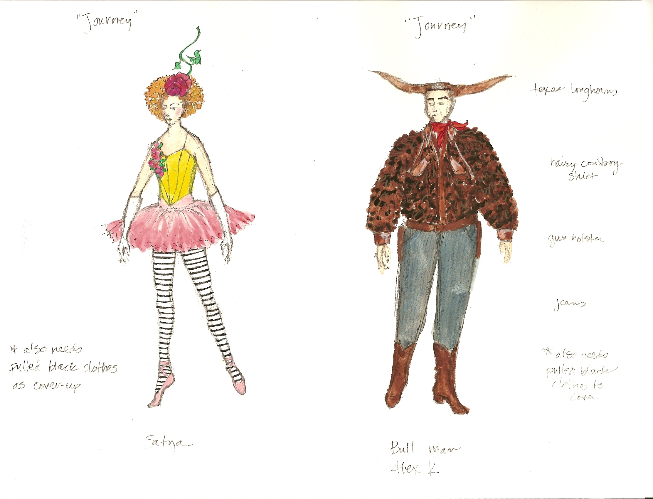 Ass Maduras dance costumes for competition - beginner dance